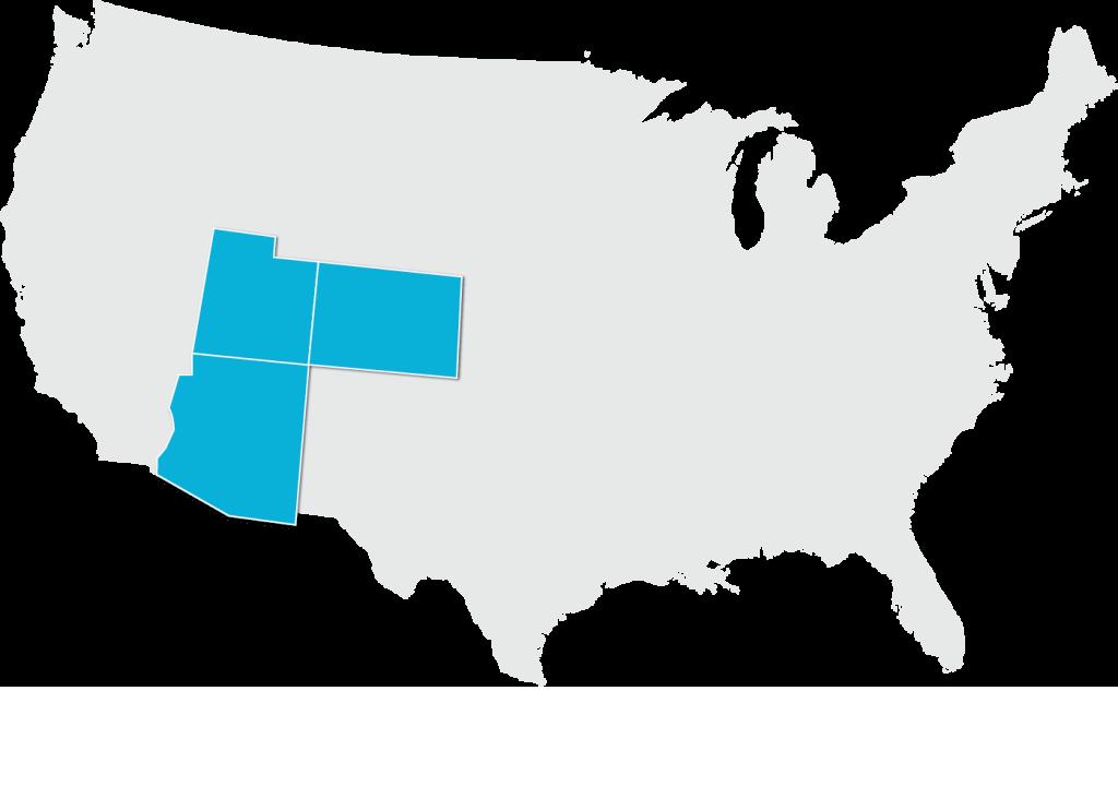 USA-1024x629