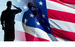 Construction Jobs Career Military Veterans