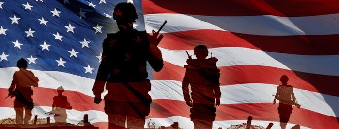 Construction Jobs for Militarty Veterans
