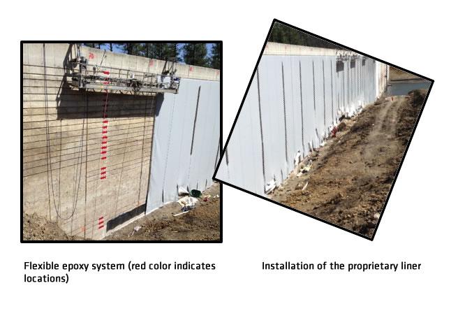 dam-repair-epoxy-system