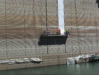 dam-repair-methods