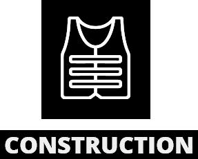 Foundation Jacking